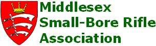 Middlesex Small-Bore Rifle Association